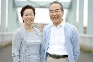 高齢者優良賃貸住宅